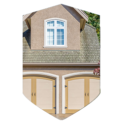 Neighborhood Garage Door Service Boston, MA 617-475-3083